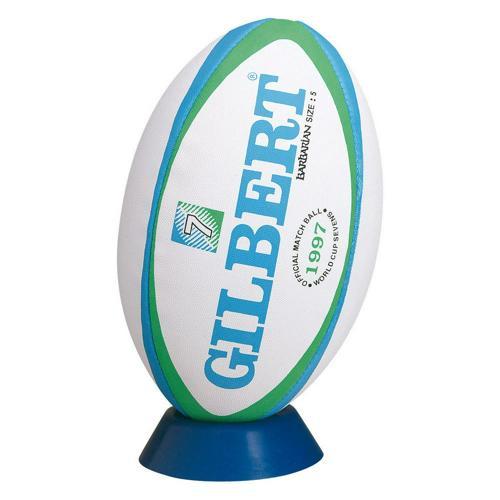 Tee de rugby Standard Club