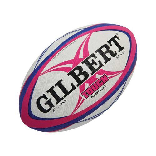 Ballon de touch rugby Gilbert