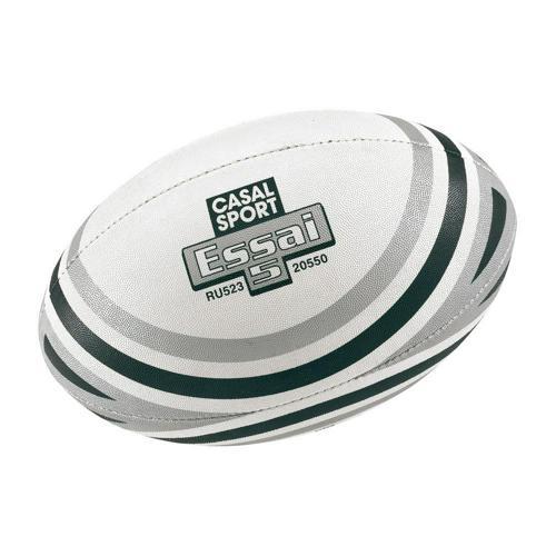 Ballon de rugby Casal Sport Essai