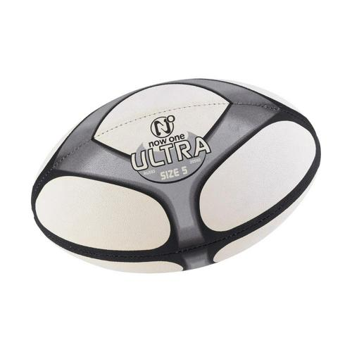 Ballon de rugby T.5 Now One Ultra