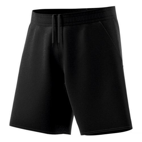 Short adidas arbitre noir