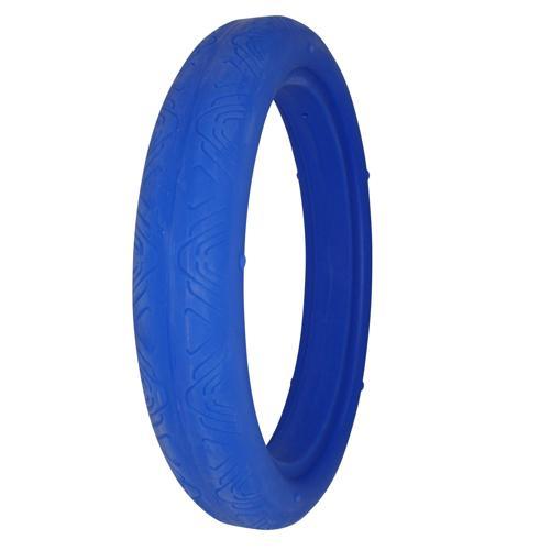 Roue Educ Wheel  diamètre 40 60 ou 80 cm