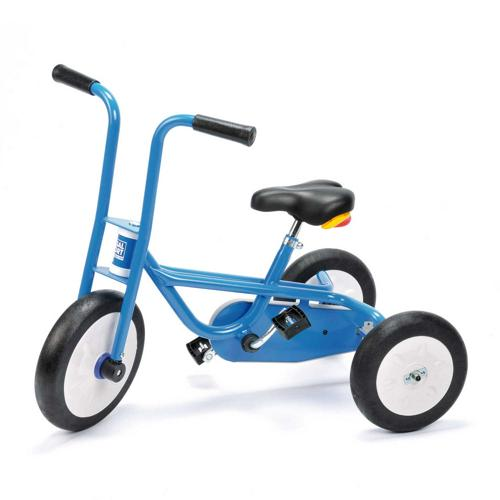 TRICYCLE A CHAINE INTENSIF CASAL SPORT
