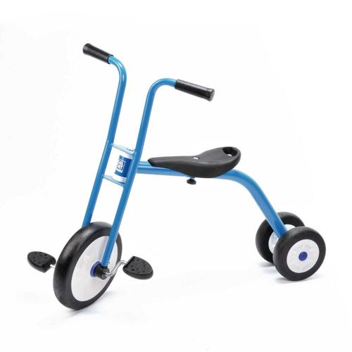 TRICYCLE 1 place  INTENSIF CASAL SPORT