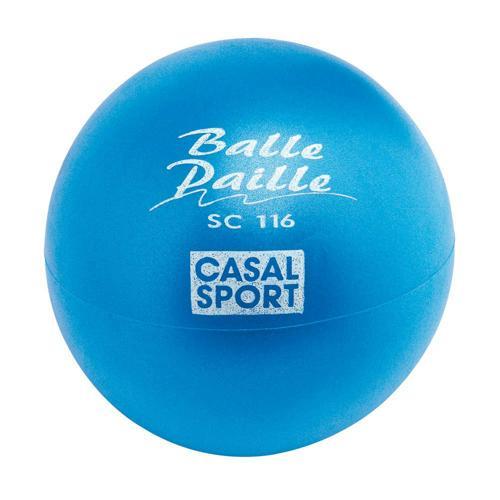 BALLE PAILLE CASAL SPORT