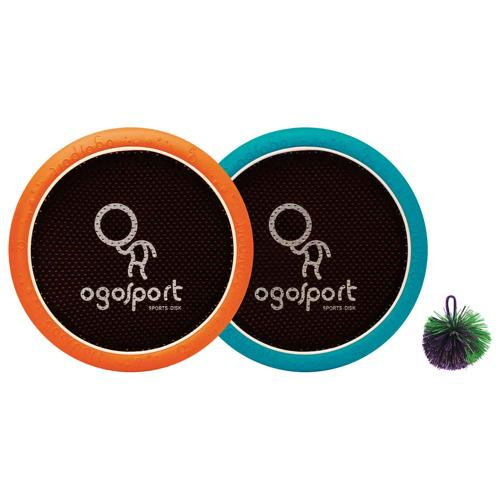Disque multisports Ogo sport