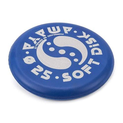 Frisbee mousse - diamètre 25cm