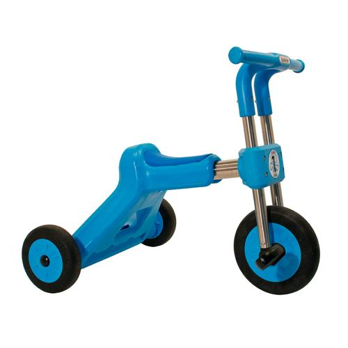 Tricycle 4-7 ans Eolo Italtrike