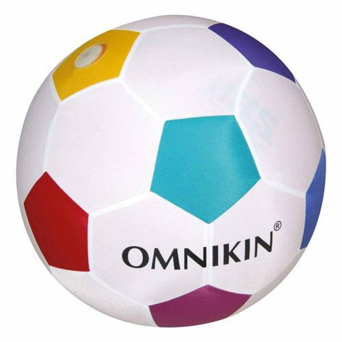 Ballon OMNIKIN® Football
