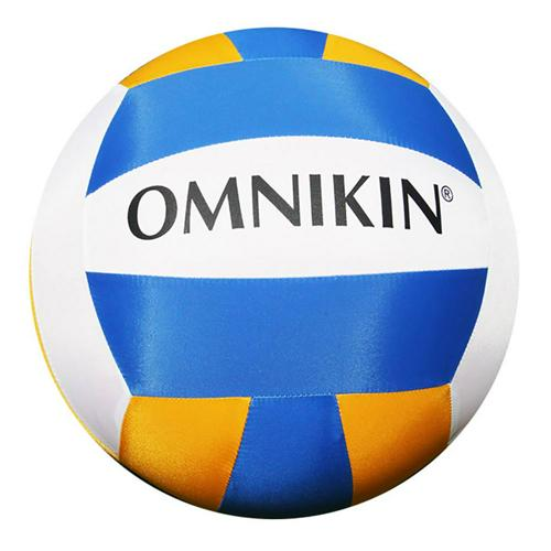 BALLON OMNIKIN® Volleyball