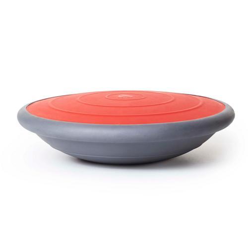 Balance Airboard