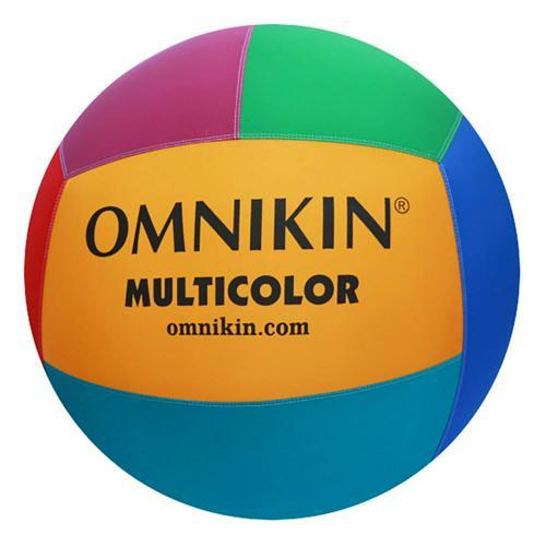 BALLON   KIN-BALL® JUNIOR
