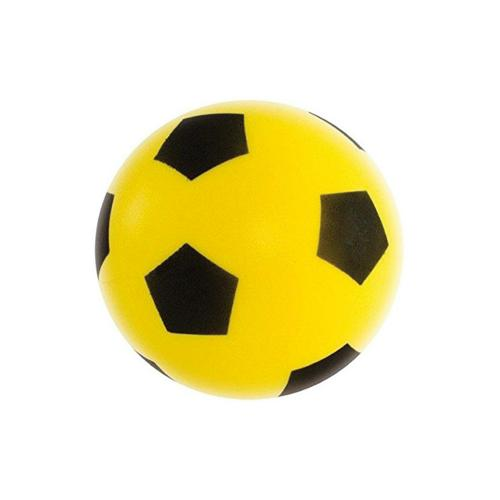 Ballon football Casal Sport Mousse Standard