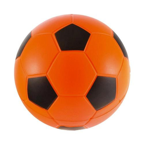 Ballon de football Casal Sport Mousse Softelef