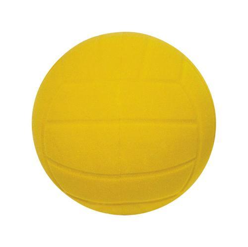 Ballon de volley en mousse Haute Densité
