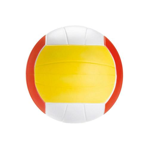 Ballon de volley Casal Sport en mousse softelef