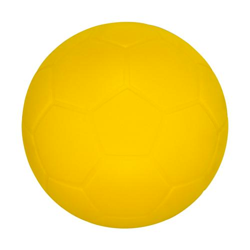 Ballon de football Casal Sport Mousse dense HD