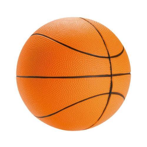 Ballon de basket  Casal Sport en mousse softelef