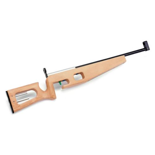 Pack carabine laser et cibles - modèle standard