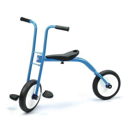 BICYCLETTE INTENSIVE  CASAL SPORT