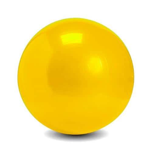 Balle gymnique Casal Sport Gym Ball