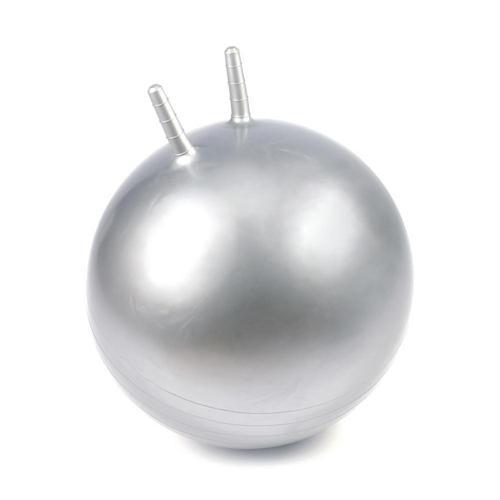 Ballon sauteur 40 cm