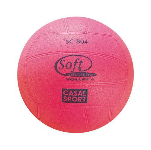Ballon de mini volley Soft securité