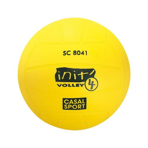 Ballon mini volley - Casal Sport - init'