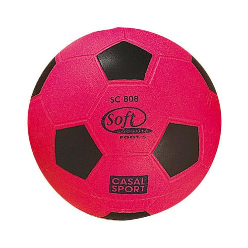 Ballon foot - Casal Sport soft securit'