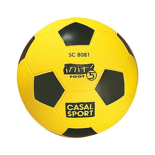 Ballon de football Casal Init' School