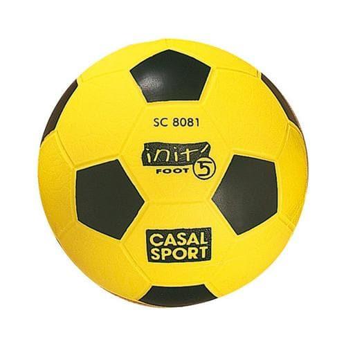 Ballon foot - Casal Sport init' school