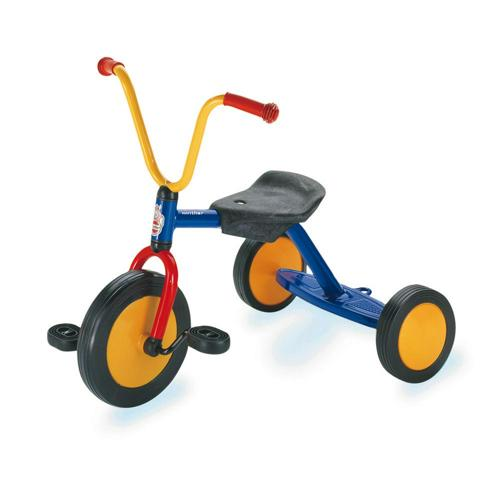 TRICYCLE WINTHER