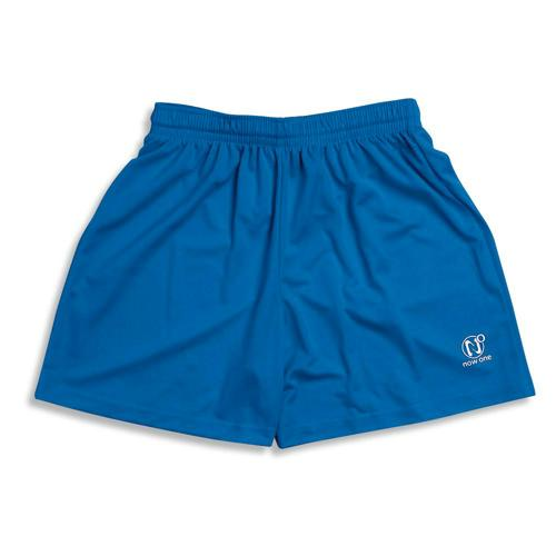 SHORT ROYAL TEAM NOW ONE