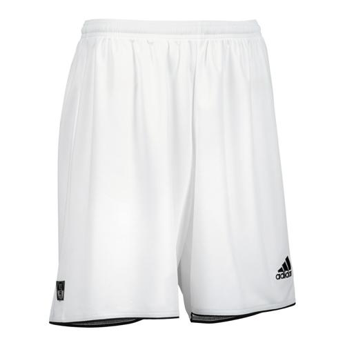 Short adidas parma blanc 7 tailles