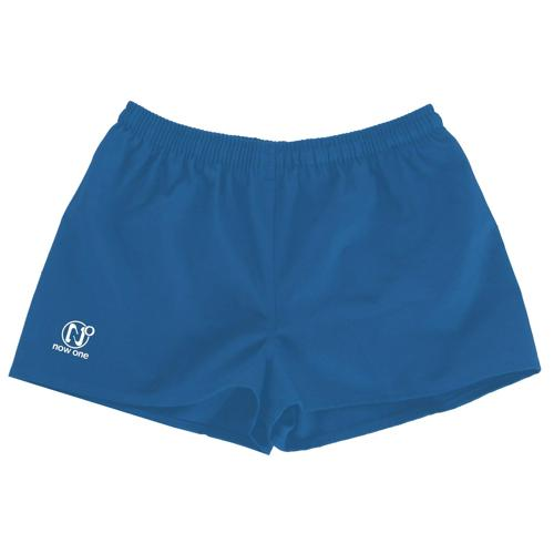 Short Celtic PES Now One bleu royal