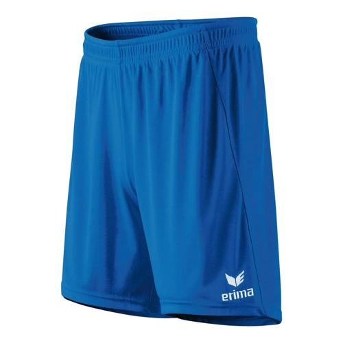 Short Erima Rio 2. 0 Royal
