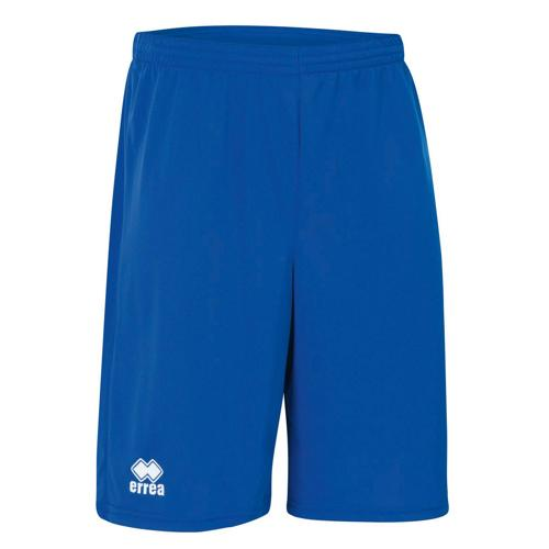 Short Errea Dallas royal