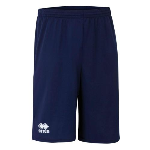 Short Errea Dallas marine