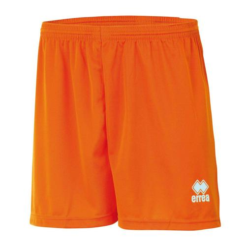 SHORT NEW SKIN ERREA ORANGE