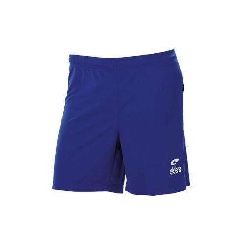 Short Eldera Euro Royal