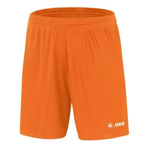 Short Jako Manchester Orange