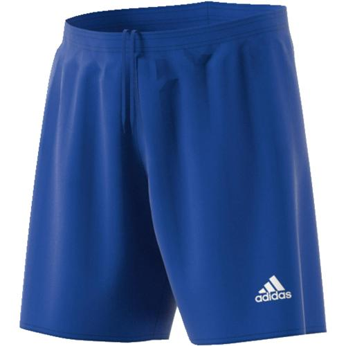Short adidas Parma 16 Royal