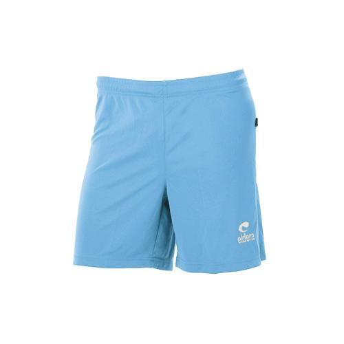 Short Eldera Euro Ciel