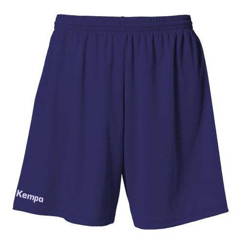 Short Kempa Classic Marine