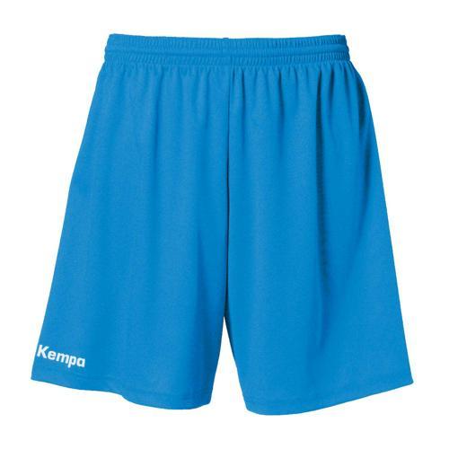 Short Kempa Classic Bleu