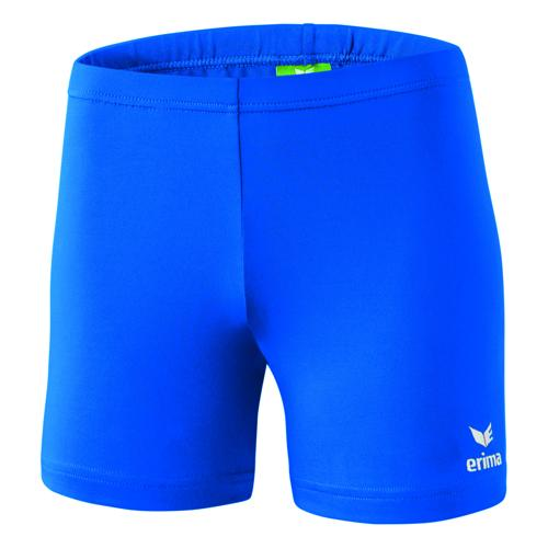 Short Erima Cuissard Performance Royal