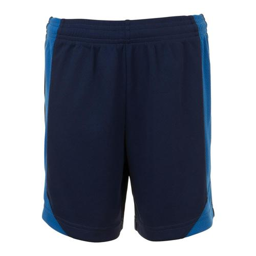 Short Casal Sport Olimpico Marine/Bleu Expert