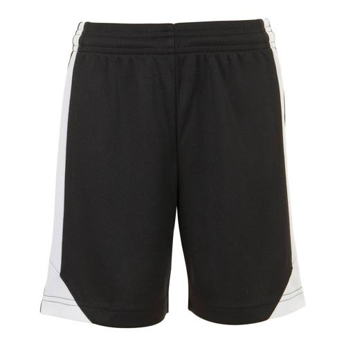Short enfant Casal Sport Olimpico Noir/Blanc