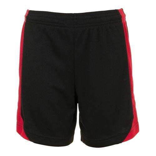 Short enfant Casal Sport Olimpico Noir/Rouge