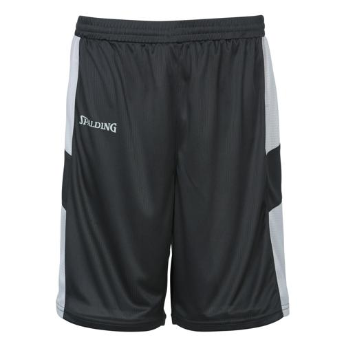 Short Spalding All Star Anthracite/Gris
